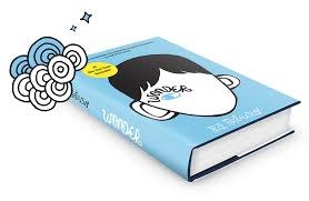 New York Times Book Best Seller Charts Wonder By R J Palacio Wonder