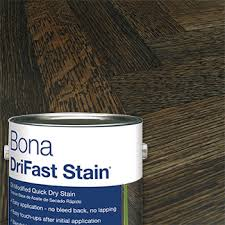 Bona Fast Dry Stain Color Chart Bona Drifast Stains Bona Us