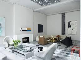 mid century modern furniture living room.  Living Inside Mid Century Modern Furniture Living Room V
