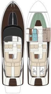 beneteau oceanis 34 platinum edition layout our boat test the the rivamare the rivamare proves that going back to the basics can be a smart move