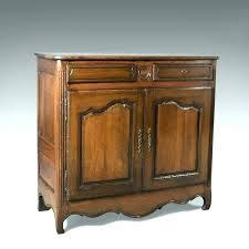 italian furniture manufacturers list. Furniture Manufacturers List Antique Makers Pottery  Italian F