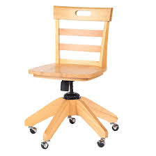 childs office chair. Childs Office Chair Fancy Desk In Styles Of Chairs With Additional Child Ikea