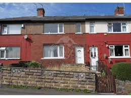 2 bedroom property to rent in london dss welcome. 2 bedroom dss accepted london scifihits com property to rent in welcome r
