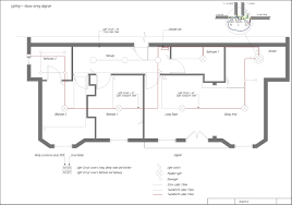 diagrams house wiring diagram program best home electrical wiring vehicle wiring diagrams for remote start at Vehicle Wiring Diagrams