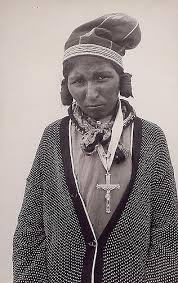 """Résultat de recherche d'images pour """"réserve innue canada"""""""