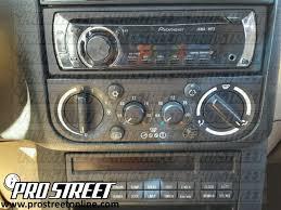 bmw 325 stereo wiring diagram my pro street 1994 bmw 325i engine wiring diagram 1994 bmw 325 stereo wiring diagram