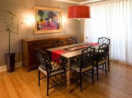 basement remodel designs. Wonderful Basement Lord Interior Design  Hillside Girls Room Decorating Project3jpg With Basement Remodel Designs