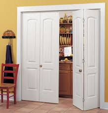 interesting beautiful solid wood bifold closet doors interior decorating jobs bifold closet doors solid wood door