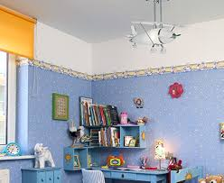 childrens bedroom lighting. Lighting Safety Childrens Bedroom Lighting