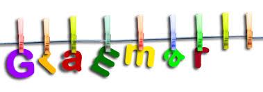 Image result for grammar image