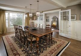 craftsman lighting dining room. Craftsman Lighting Dining Room Interesting Beautiful Style L B 249 Bccb 2 A 0 Endearing Familyservicesuk I