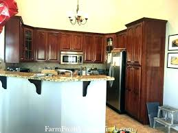 Cost To Remodel Kitchen Icince Org