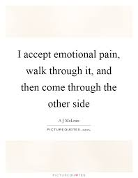 Emotional Pain Quotes Sayings Emotional Pain Picture Quotes Page 40 Extraordinary Emotional Pain Quotes