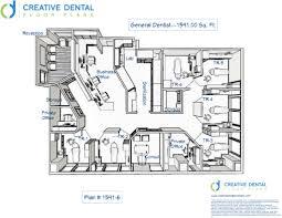 chabria plaza 4 dental office design. office floor plan on pinterest plans and chabria plaza 4 dental design f