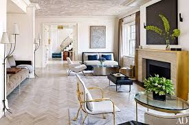 Designer In The House 2018 2018 Ad100 Best Interior Designers By Architectural Digest