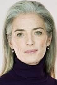 Francesca McGill - Films, Âge & Biographie