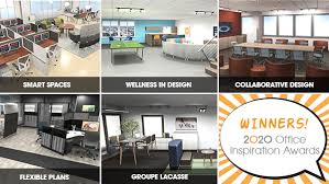 Office room design gallery Decorating Ideas How Do Your Office Designs Inspire Creativity Motivate Talent And Encourage Productivity Show Us Office Designers From Around North America Submitted Od Online 2020 Office Inspiration Awards Gallery 2017