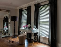 horizontal blinds and curtains. Perfect Horizontal Shade Fabric Curtain And Blind Sale Cheap Roller Blinds Home Curtains  In Horizontal S