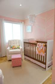 1054 best Decorate {Kids Rooms} images on Pinterest | Architecture, Bedroom  and Dreams