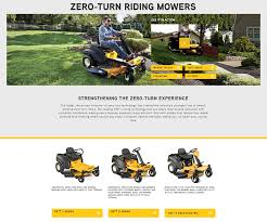 top 422 complaints and reviews about cub cadet cub cadet zero turn mowers