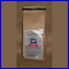 We found that arcocoffee.com is poorly 'socialized' in respect to any social network. Arco Hazelnut Coffee For K Cup Brewers 13 Count Arco Hazelnut Coffee For K Cup Brewers 13 Count 12 05 Arco Coffee Co Fresh Roasted Coffee Since 1916