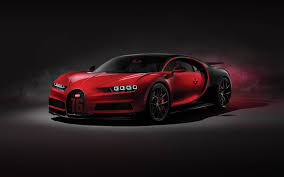 Longer, meaner and more powerful, the chiron super sport 300+ was specifically built for the 300 mph car title, and has taken the crown. 2021 Bugatti Chiron Rating The Car Guide