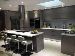 European Design Kitchen Cabinets European Design Kitchens Home And Interior Traditional