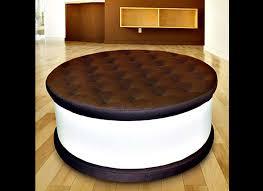 ice cream sandwich furniture. Sandwich Bench Ice Cream Cookie Furniture E
