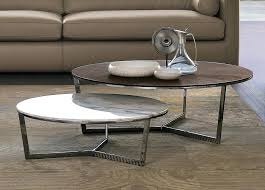 italian coffee table living room the most coffee table about tables designs leather square metal storage italian coffee table