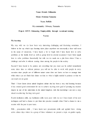 Case study template is a research and statistical report of a subject or event in which it is crucially studied, examined and recorded; Personal Case Study