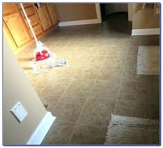 tile floor steam cleaner best mop for floors and grout luxury mops uk