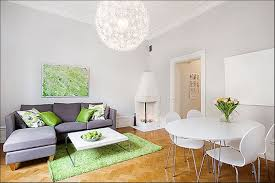 decorating tips for small apartments.  Small Amazing Decorating Tips For Small Apartments Apartment Interior Design  With Interior Decorating For Small Apartments Throughout