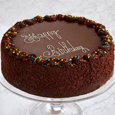 vizag special cakes special cakes chocolate special cake a wonderful chocolate cake with cherries and whipp