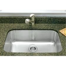 deep stainless steel sink stainless steel sink deep view larger 12 deep stainless steel sink deep stainless steel sink