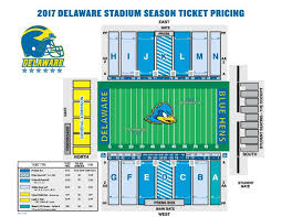 Delaware Travel Tickets