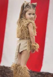 diy lion costume for s fresh lion costume big top circus circus birthday graphy sizes