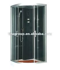 aqua glass shower door aqua glass shower door replacement parts aqua glass steam shower aqua glass