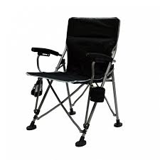 full size of furniture luxury costco camping chairs 17 folding rocker lawn chair target tri fold