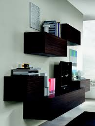 Wall Hung Cabinets Living Room Modern Living Room Furniture And Tv Cabinets London