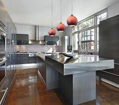 island lighting kitchen contemporary interior. Cheap Modern Pendant Lighting Home Blown Glass Mini Kitchen Island Contemporary Interior
