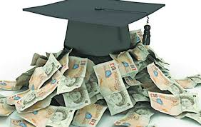 Image result for tuition fees