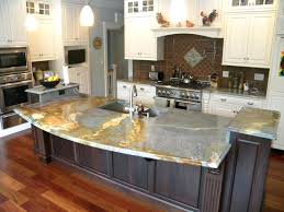 outstanding kitchen quartz countertops pictures kitchen and breathtaking light quartz kitchen kitchen quartz kitchen silestone kitchen countertops images