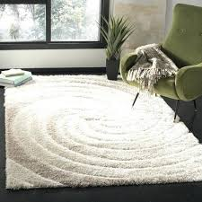 contemporary rugs 8x10 minimalist cream rug of com large modern luxury black contemporary rugs furniture