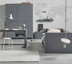 Moderne Woonkamer Behang Huisdecoratie Ideeën
