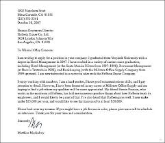 Purdue Cover Letter Cover Letter Owl Classy Application You Want