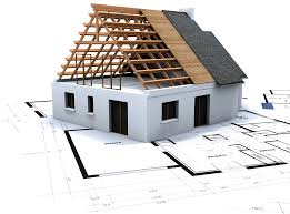 Design And Build Homes Tildeoakland Unique Design And Build Homes