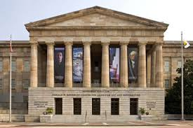 Image result for the National Portrait Gallery.