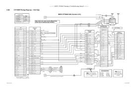 bmw wiring diagrams e46 bmw wiring diagrams online