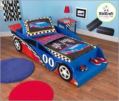 fabulous race car crib bedding race car crib bedding set nursery playroom vintage race car crib