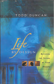 Life By Design Book Buy Book Online At Low Prices In India Reviews Ratings
